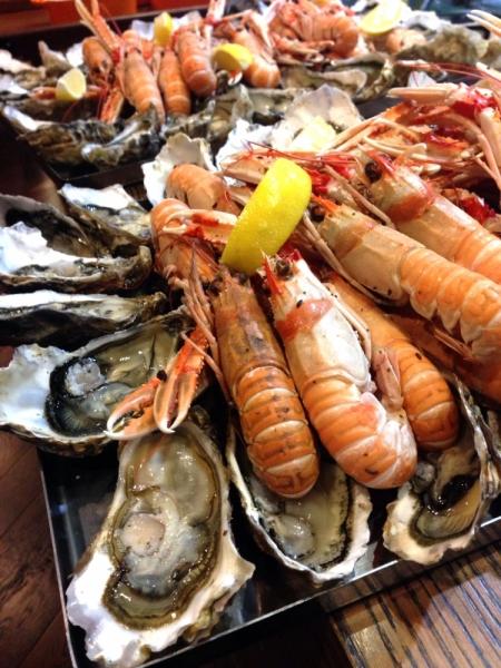Sea-Food-Platter-