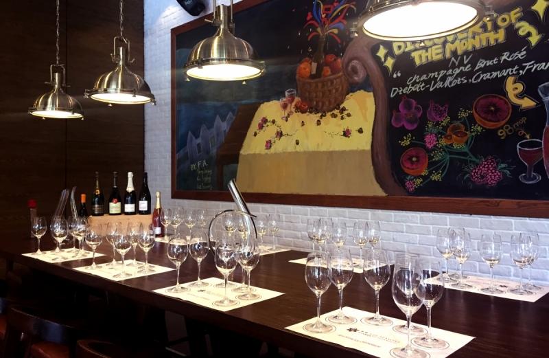 Wine-Appreciation-Class--1