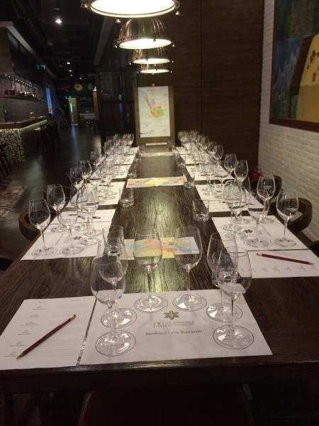 Wine-Appreciation-Class--5
