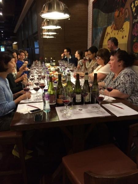 Wine-Appreciation-Class--6